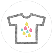 Merchandising y publicidad