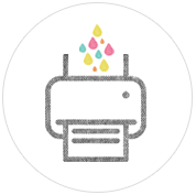 Impresión y papelería