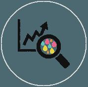 Web con estadisticas integradas