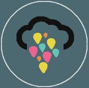 Hosting, dominios y correos