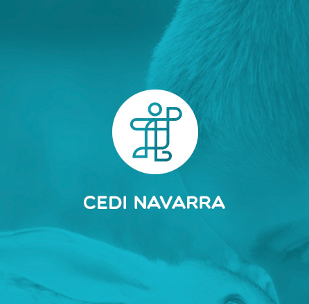 Centro Desarrollo Infantil · CEDI NAVARRA