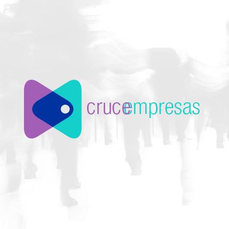 Crucempresas video corporativo