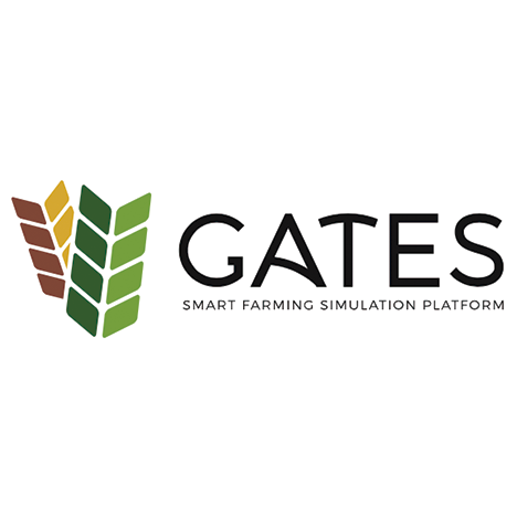 Proyecto Europeo GATES