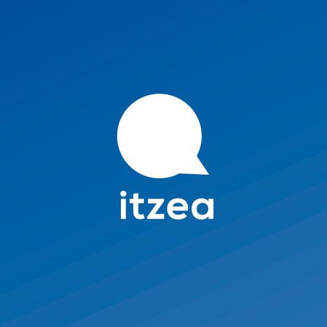 Asesoría Itzea