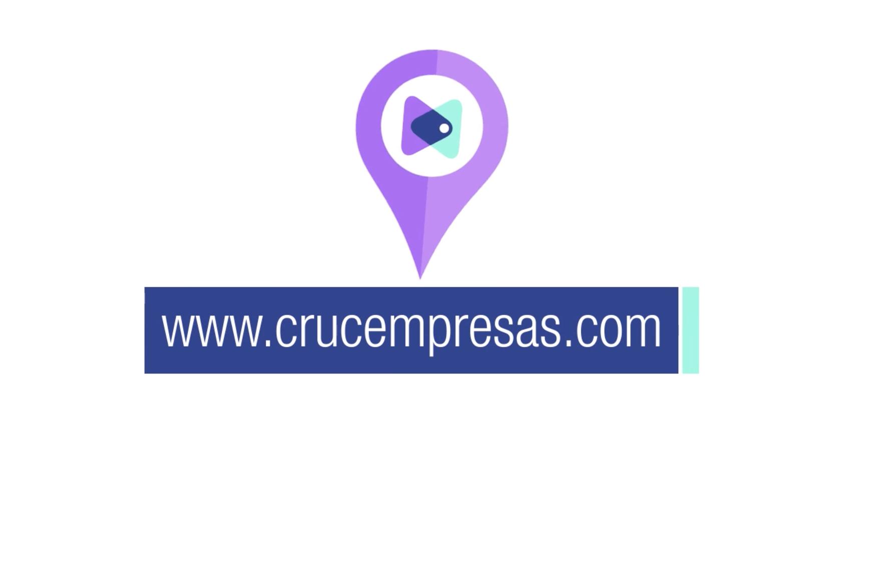 Video CRUCEMPRESAS final